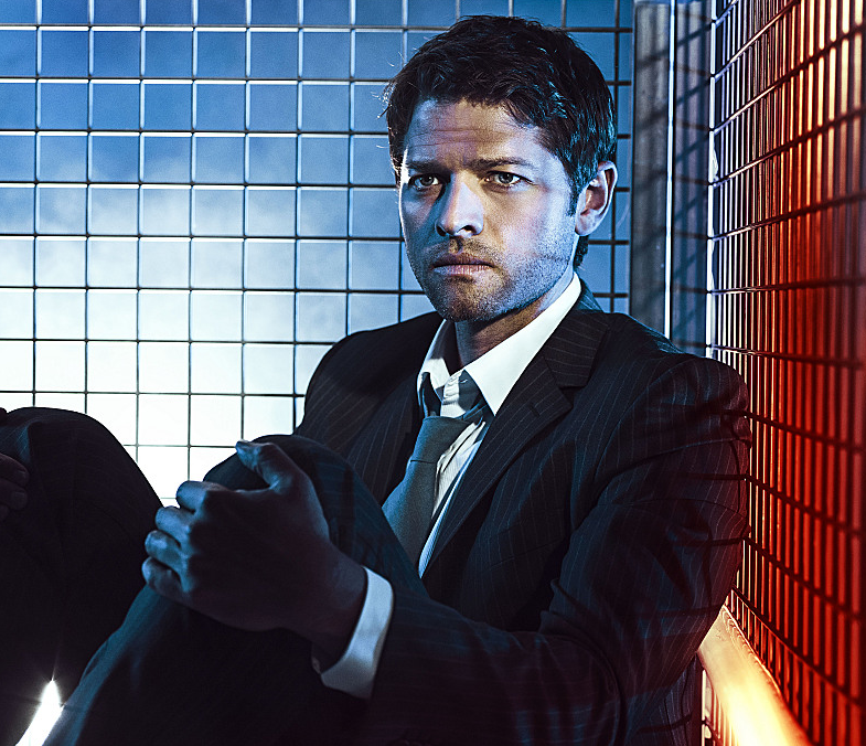 misha-collins-on-supernatural.38.38%20PM.png