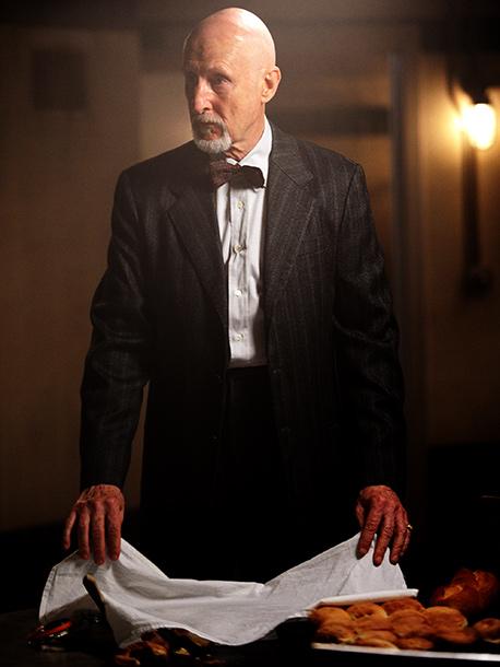 American Horror Story skip crop James Cromwell