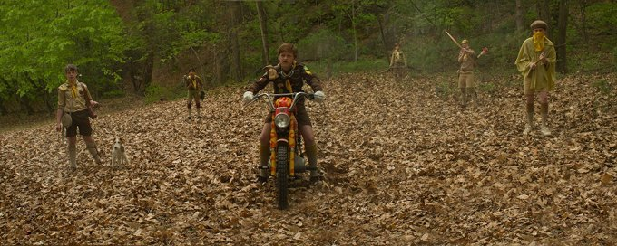 Moonrise Kingdom skip crop