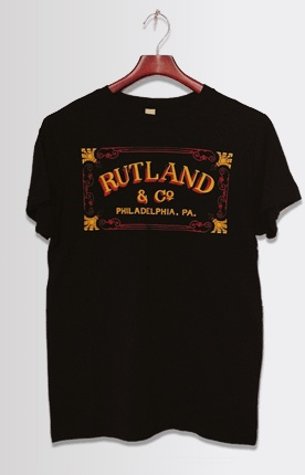 Rutland & Co
