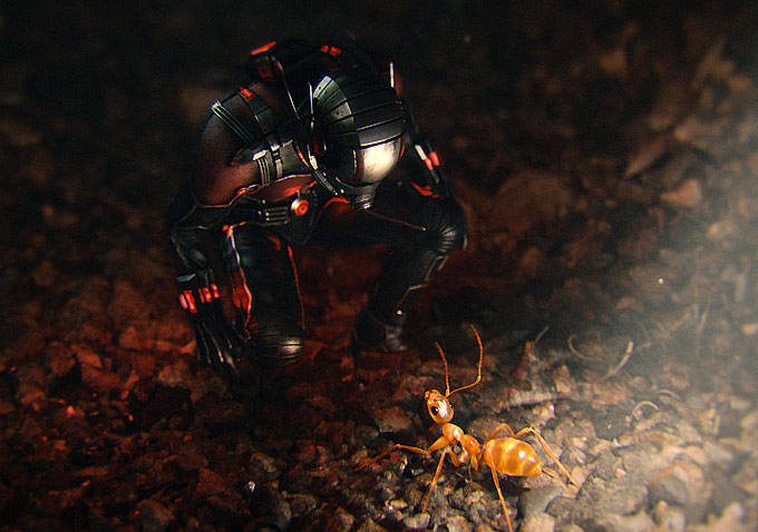 Paul Rudd-Ant-Man-2-680