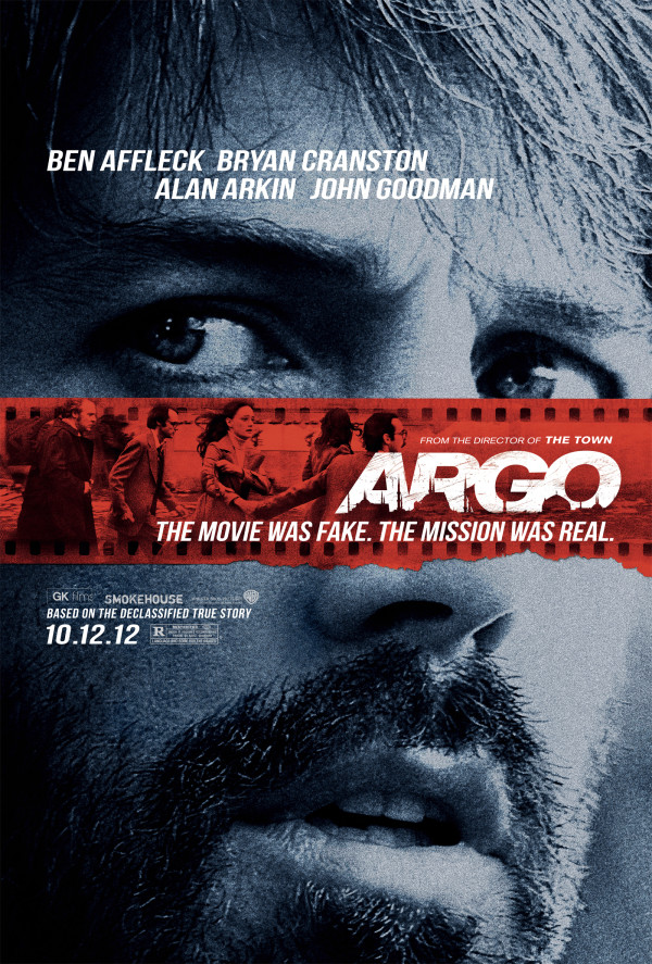 Argo Poster skip crop