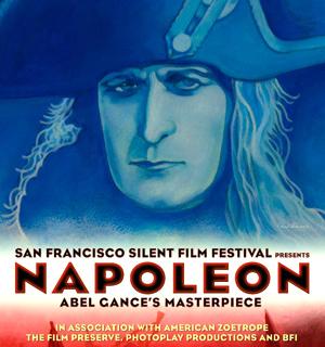 Abel Glance Napoleon restoration-300