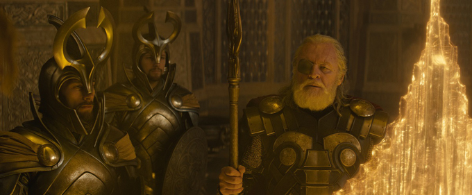 Thor: The Dark World (skip crop)