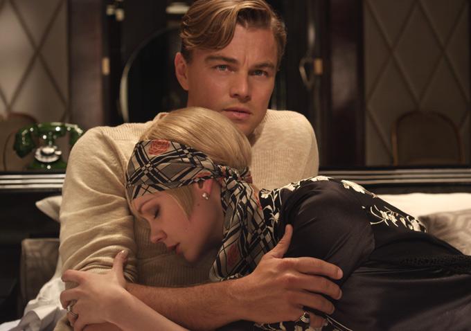 Leonardo DiCaprio-Carey Mulligan-680