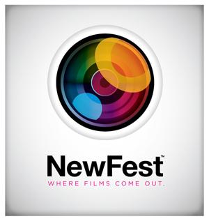 Newfest2