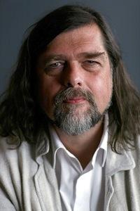 Dir. Kristian Levring