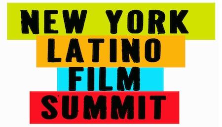 latino ny