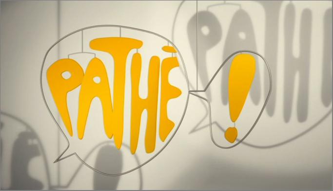 Pathe Logo-680