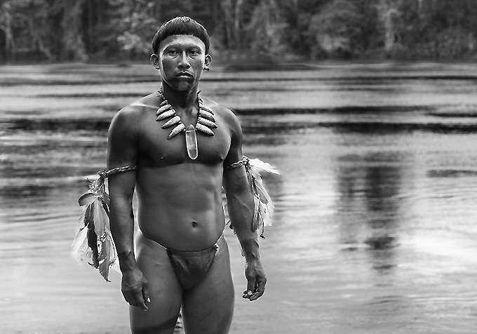 Embrace of the Serpent-1-680