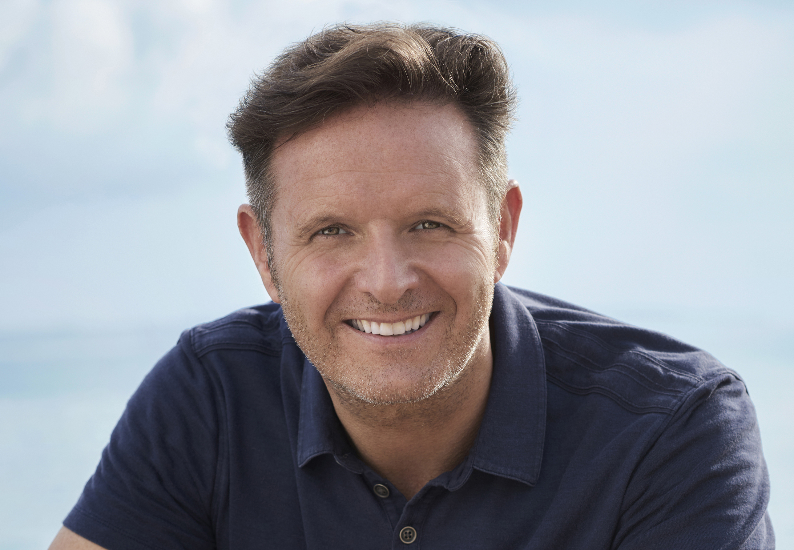 burnett dating Mark burnett, producer: shark tank mark burnett (born 17 july 1960) is a british television producer, based in los angeles burnett is currently the executive producer of five network television series with seven hours of network programming.