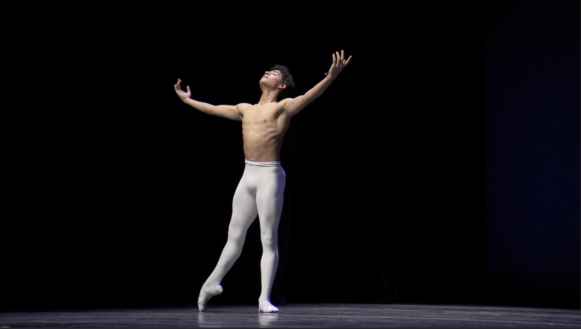 artisti-baleta-gei