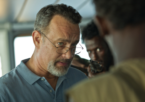 Tom Hanks-Captain Phillips-485