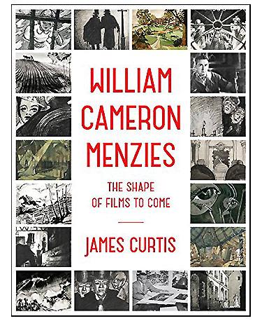 William Cameron Menzies-375