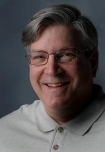 Michael Sragow.