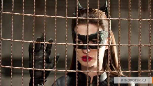 Anne Hathaway The Dark Knight Rises skip crop