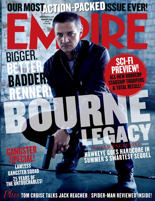 Jeremy Renner Bourne Legacy Empire skip crop