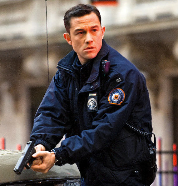 Joseph Gordon-Levitt The Dark Knight Rises skip crop