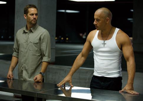 Paul Walker-Vin Diesel-485