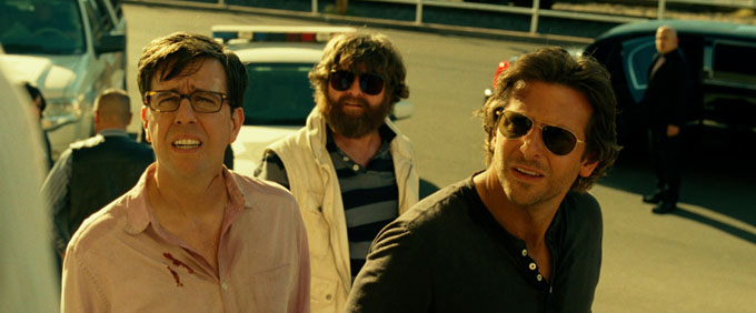 The Hangover Part III Wolf Pack skip crop