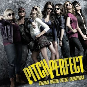 Pitch Perfect Soundtrack skip crop