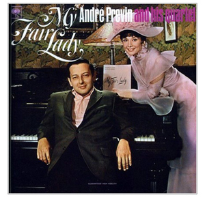 Previn-My-Fair-Lady-300