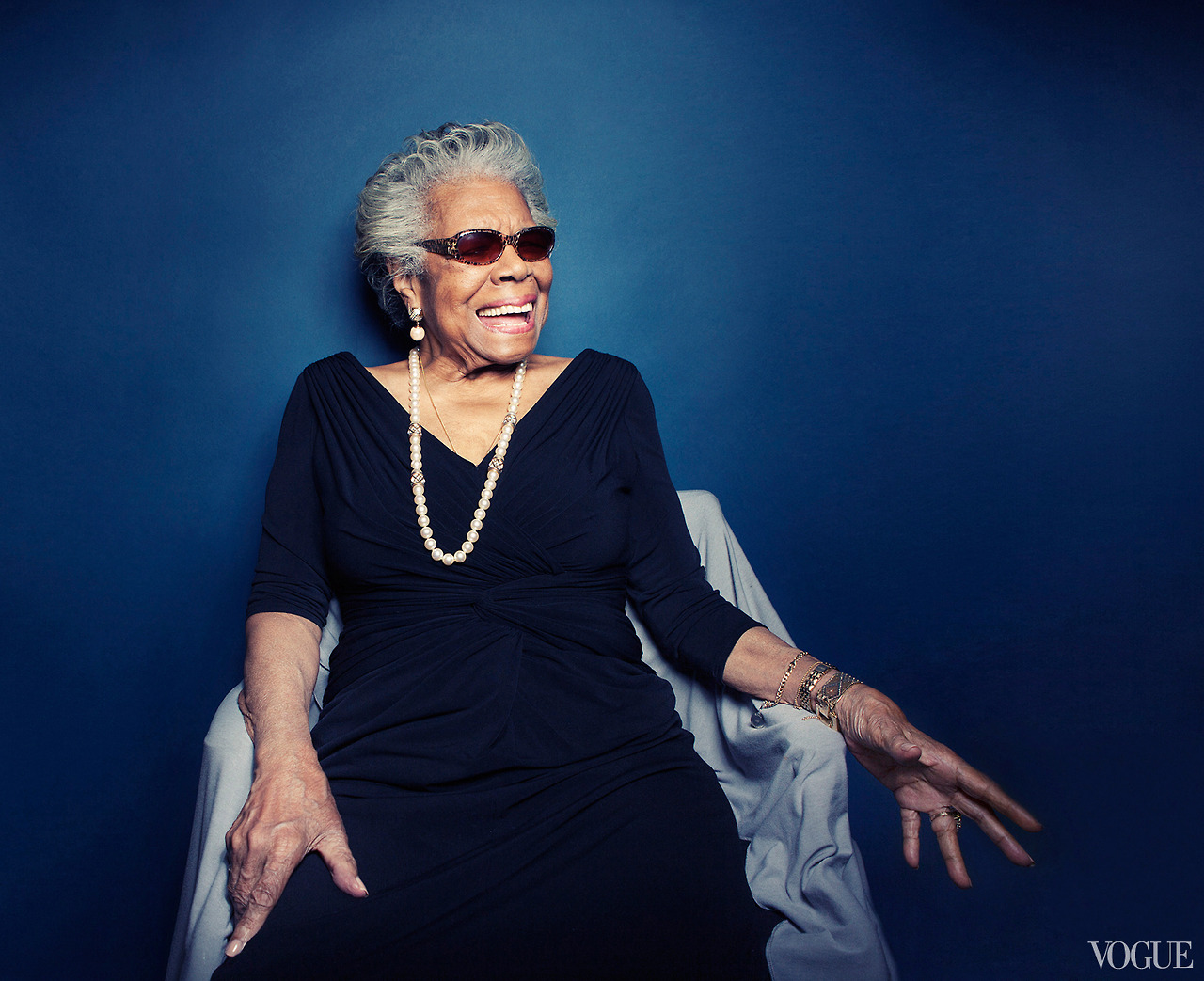 new directions by maya angelou The maya angelou: poems community  write a sentence using the verb ring in a fresh and new way to capture your behavior around your house i'm sorry,.
