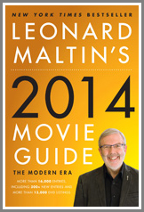 Leonard Maltin's Annual Movie Guide-162