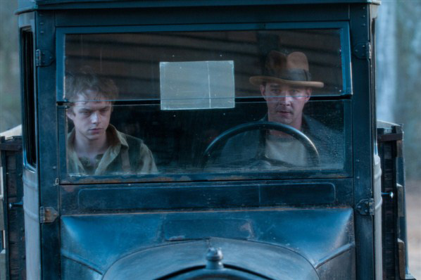 Lawless Shia LaBeouf Dane DeHaan skip crop