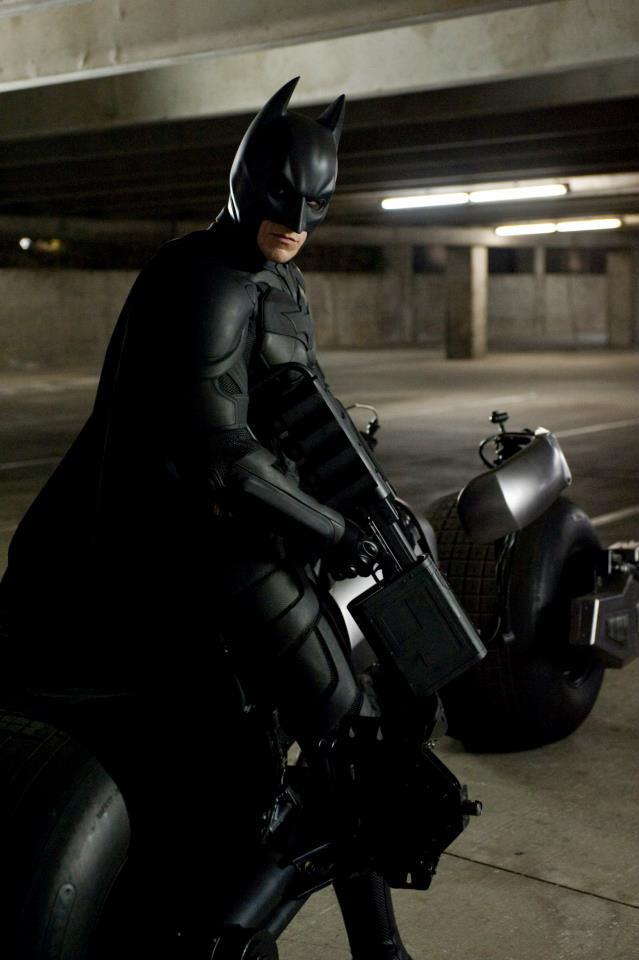 The Dark Knight Rises skip crop