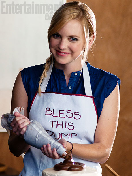 Movie 43 Anna Faris skip crop