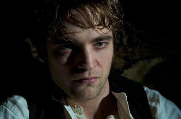 Robert Pattinson Bel Ami skip crop