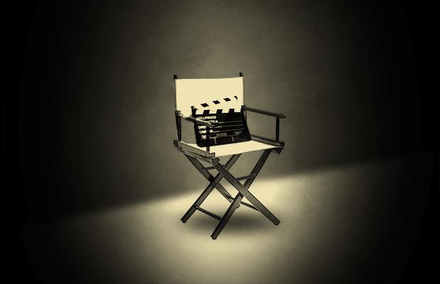 Filmmaker Spotlight