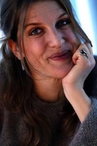 Sofia Norlin