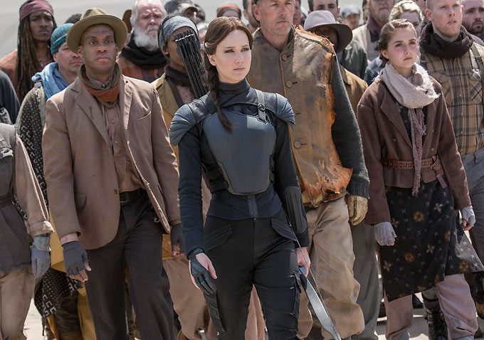 Katniss Everdeen-HG-M pt 2-680