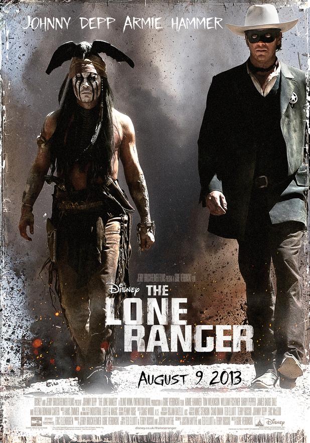 Lone Ranger poster skip crop