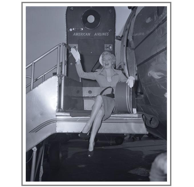 Marilyn Monroe-680