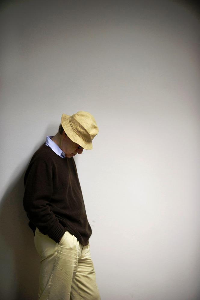 Woody Allen (skip crop)