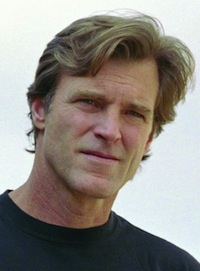 Director John Lee Hancock