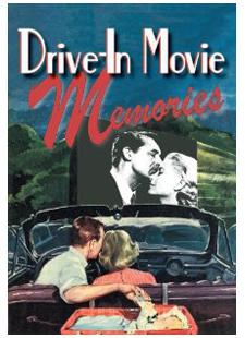 Drive-In Movie Memories-225