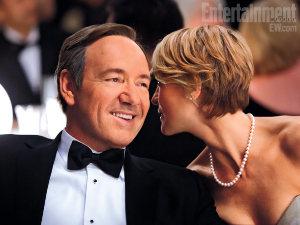 Kevin Spacey House Of Cards skip crop
