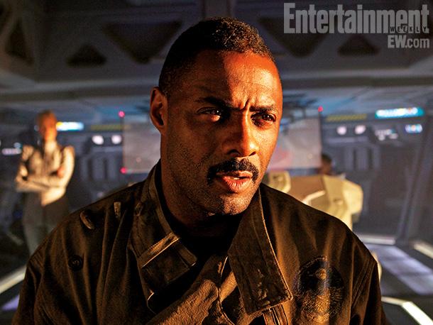 Prometheus Idris Elba skip crop