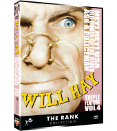 Will Hay-Hey-Hey-USA-170