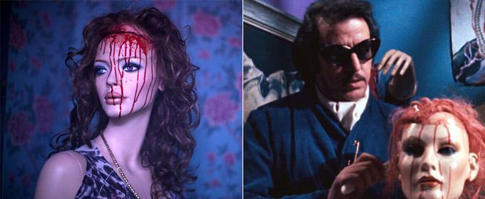 """""""Maniac"""" (1980) vs. """"Maniac"""" (2012)"""