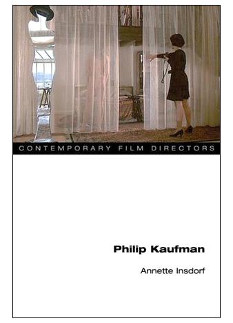 Philip Kaufman-338