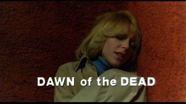 Dawn of Dead 4