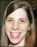 Cynthia Littleton