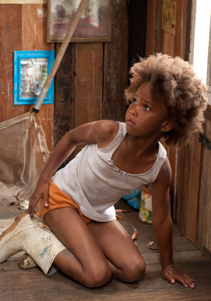 Beasts Of The Southern Wild skip crop