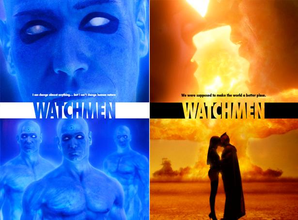 Watchmen (skip crop)