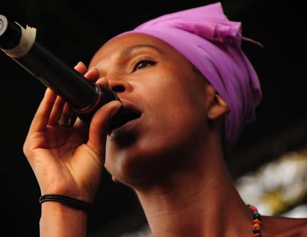 Kampala Poet